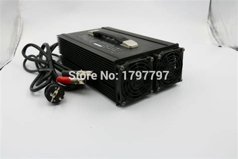 Charger Accu 12v 10a Rayden Protection Limited 1500w battery charger 12v 24v 36v 48v 60v 72v 84v 80a 45a 30a 25a 20a 15a 10a for lead acid