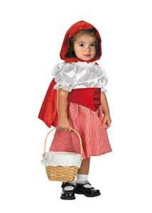 Girls Red Plaid Dress With Diaper » Ideas Home Design