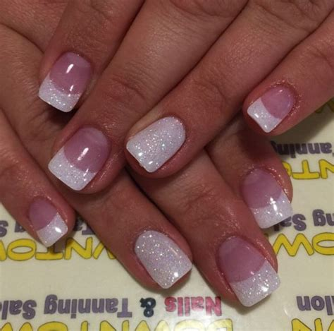 Nails Designs 2016 by 20 Nails With Design 2016 Nail Styling