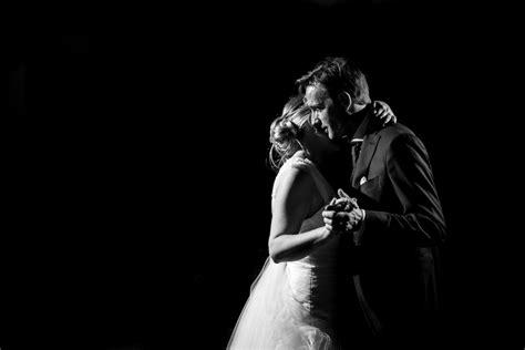 Robes De Mariée Seine Et Marne - mariage seine et marne 49 photographe de mariage