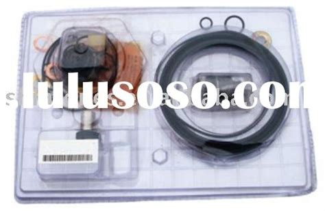 Repair Kit Servo Rem Air Master Truk Nissan Ck 10 air brake booster for hino oe no 44640 0246 for sale