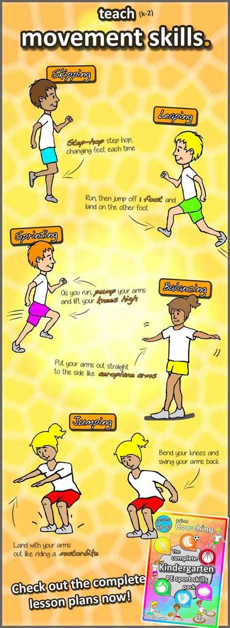 7 Ways To Improve Your Grades In School by 25 Best Ideas About Pe On