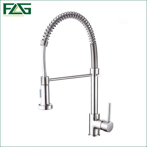best place to buy kitchen faucets best place to buy kitchen faucets 28 images top 5 best kitchen faucets reviews top 5 best