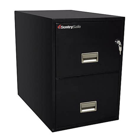 office depot fireproof file cabinet home soundcosmacapor weebly com