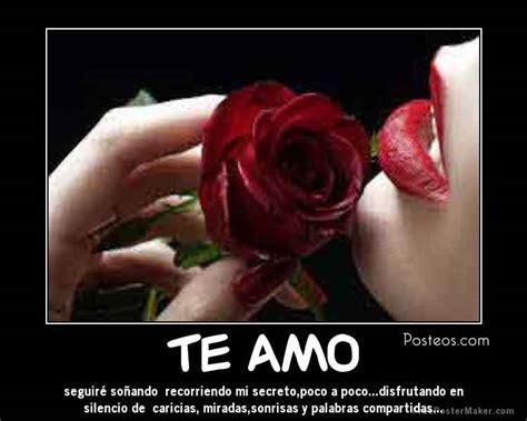imagenes romanticas de amor gratis ver imagenes romanticas con poemas gratis imagenes de