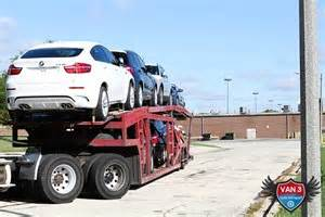 door to door car shipping service door to door car shipping services chicago