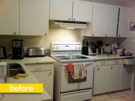 minor kitchen remodel costs homeadvisor cost vs value small kitchen makover