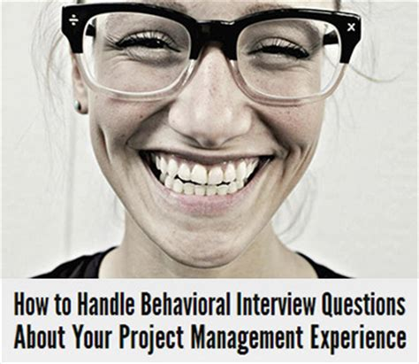 top 12 project management interview questions and answers pdf youtube