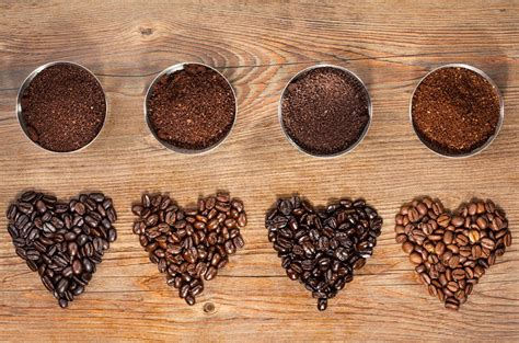 what is stronger light or dark roast coffee dark roast vs medium roast vs light roast pick the