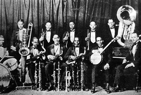 big band leaders swing era bessjazz the big band era count basie