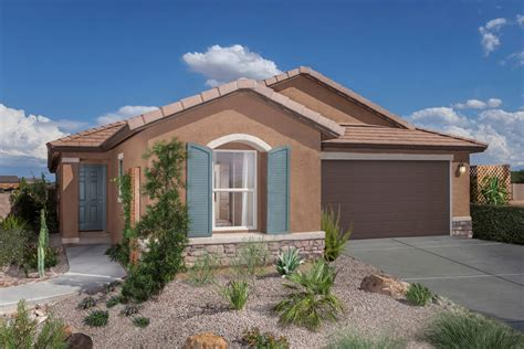 4 bedroom houses for rent in tucson az 4 bedroom houses for rent in tucson az 3 bedroom