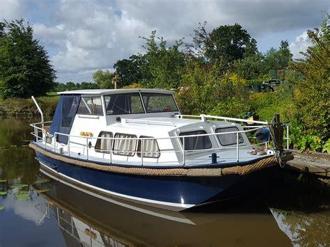 doerak boot doerak 850 ak motorboot gebraucht kaufen verkauf