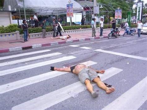 imagenes fuertes de gente decapitada horrible accidente en motocicleta fotos fuertes dogguie