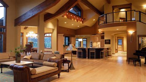 home design builder custom home designs modern home design high end custom home builders mexzhouse