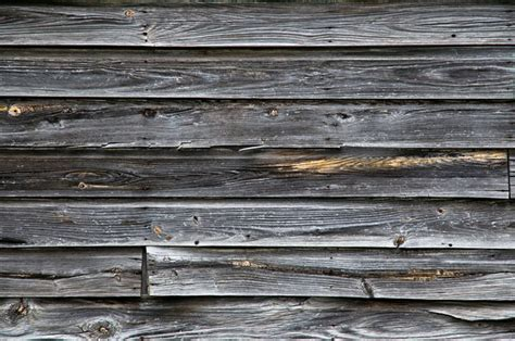old wood wall free stock photos rgbstock free stock images wood