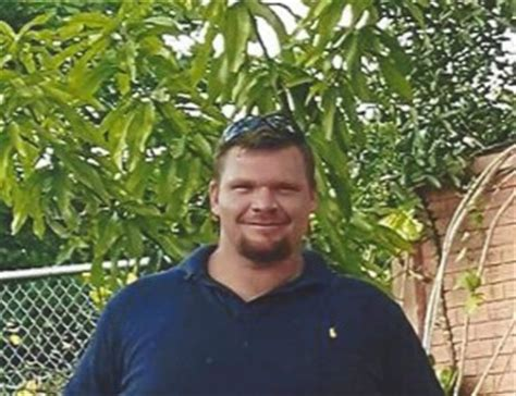 jacob crossville memorial funeral home and