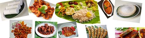 kerala boat house cooking kerala cuisine one of kerala s popular attractions is its