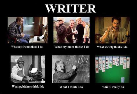 Writer Memes - 301 moved permanently
