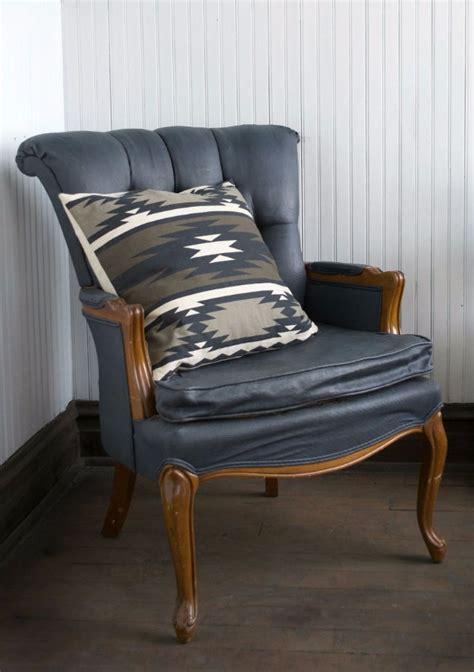 chalk paint chair ideas 40 chalk paint furniture ideas diy