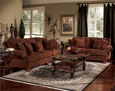 old world living room furniture 100 best images about old world designs on pinterest