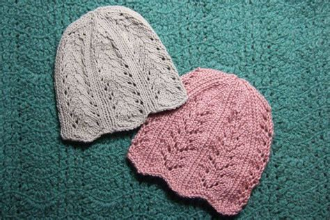 knitting patterns for chemo patients 42 best images about chemo hats knit on pinterest free