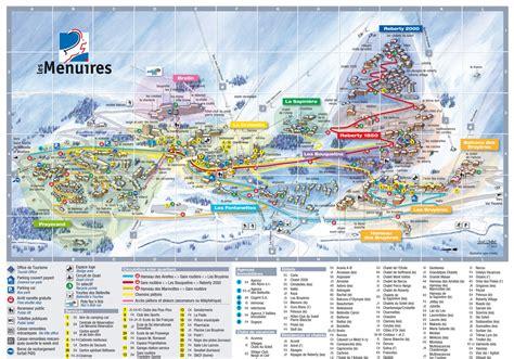 Location Logement Ski City Locations ~ Elsavadorla