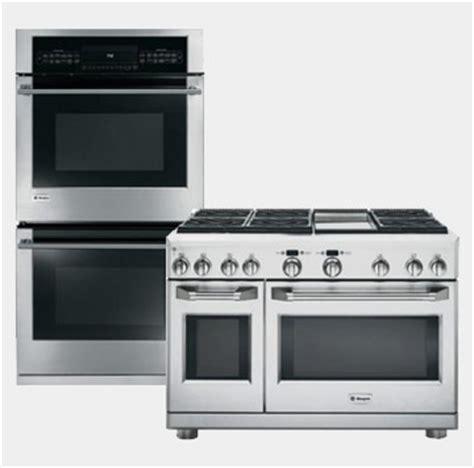 general electric kitchen appliances appliance general electric appliances
