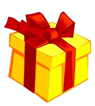 y de regalo superpoderes 8467585900 ideas de regalos c 243 mo elegir regalo para todas las ocasio hazlo tu mismo