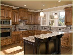kitchen cabinets menards in stock kitchen cabinets at menards home design ideas