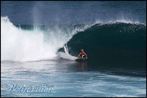 bali surf uluwatu travel indosurflifecom