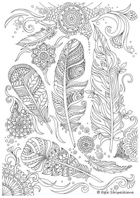 abstract coloring pages hard 125 best abstract coloring pages images on pinterest