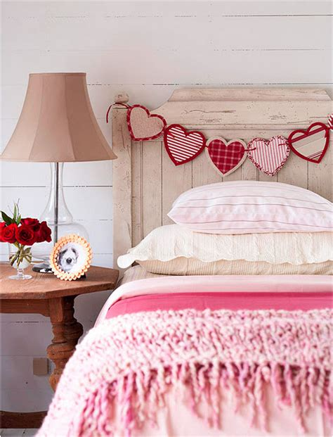 vintage style girls bedroom key interiors by shinay vintage style teen girls bedroom
