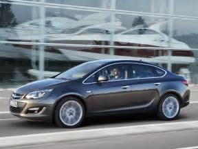 Opel Info Opel Astra Car Technical Data Car Specifications Vehicle