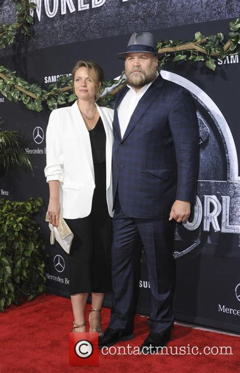 vincent d onofrio and wife vincent d onofrio news photos and videos contactmusic