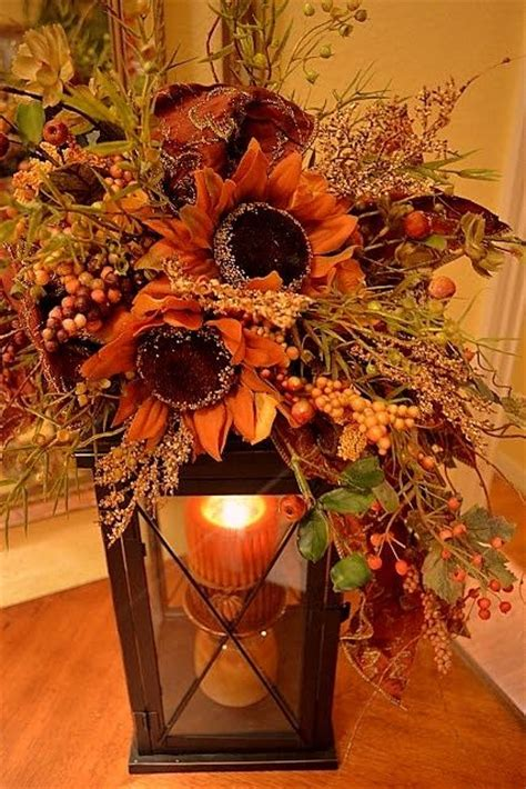 falling for fall on pinterest fall decorating fall fall decorating ideas on pinterest ѽ fall decorating ideas