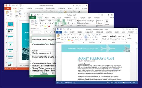tutorial excel expert pdf export pdfs to microsoft office formats adobe acrobat dc