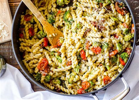 70 best healthy pasta recipes easy ideas for healthy pasta dishes delish com