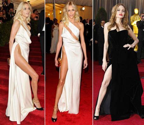 Angelina Leg Meme - from jolie s thighs to anja s pelvis