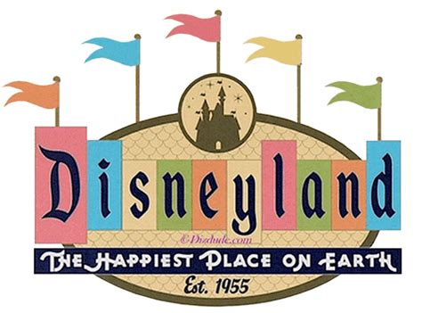 disney world tagline 7 reasons why disneyland is not the happiest place on earth