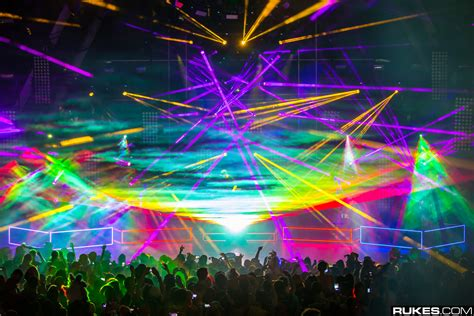 Pretty Lights Usb 2 0 Project Compiles 16 Unreleased Pretty Lights