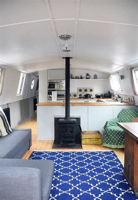 houseboats east london 19 best boats images on pinterest floating homes