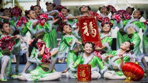 national multicultural festival wraps up national multicultural festival off to a colourful start