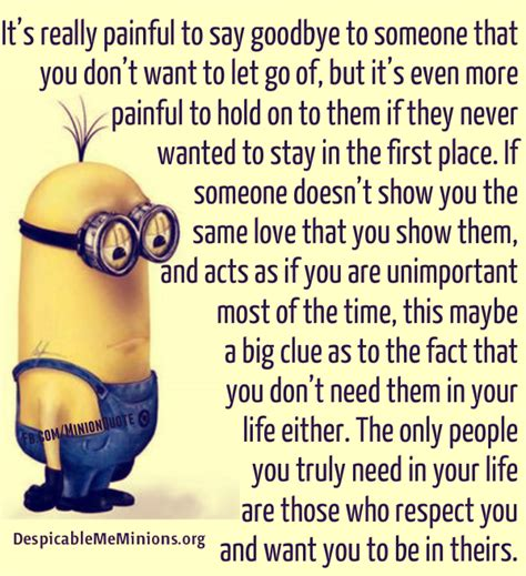 goodbye to you a s guide to you up before you go go through divorce volume 1 books it s really to say goodbye minion quotes