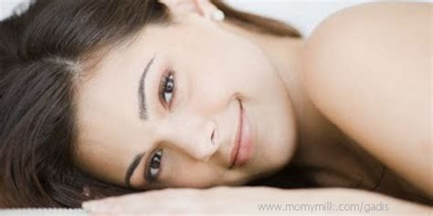 Harga Minyak Zaitun Mustika Ratu Yang Kecil melanin si penentu warna kulit produk kecantikan dan