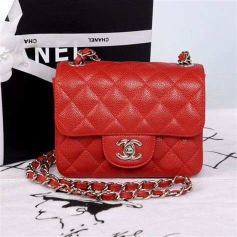 Hermes Carry 821 17 best images about chanel mini on chanel