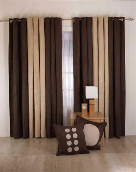 tipps für wohnzimmergestaltung wandgestaltung schlafzimmer holz