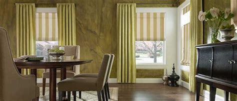 window treatments blinds and curtains together how to mix and match blinds and curtains together