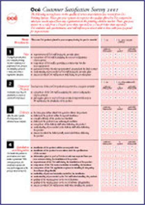 In Design Vorlage Brosch Re Caroline Schrader 183 Grafik Dtp Grafik Mediengestaltung Webdesign Grafikdesign Drucksachen