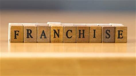 Small Home Business Franchise Small Franchises Commercial Capital