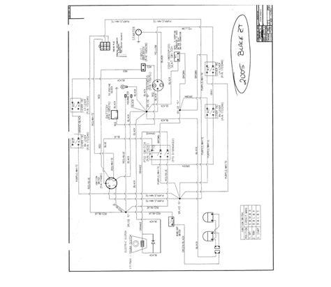 craftsman rer 1000 wiring schematic wiring diagram